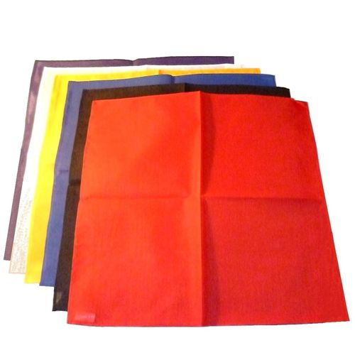 Altar Cloth unprinted