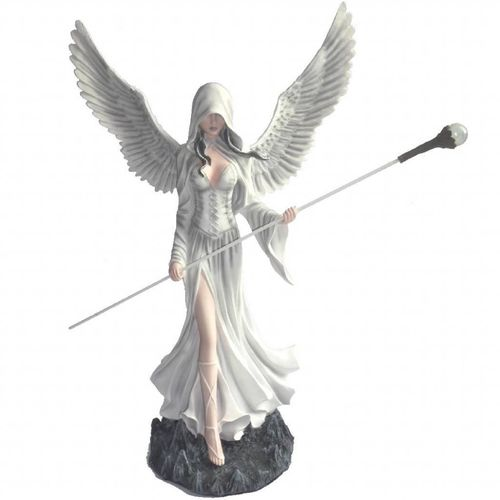 Great Angel Figure