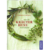 Recipe & herb books