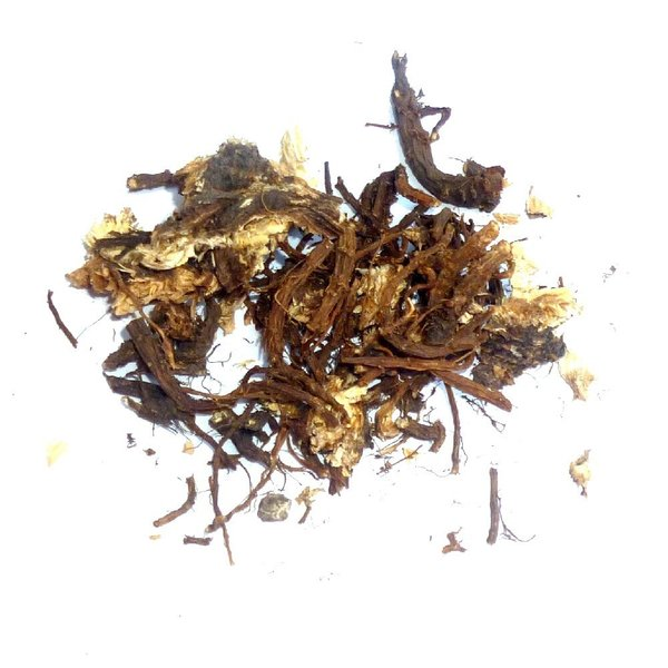 Angelica Root 50 grams